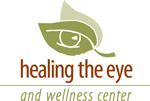 America's Favorite Eye Doctor - Eye Diseases - Dr Kondrot - Healing the Eye